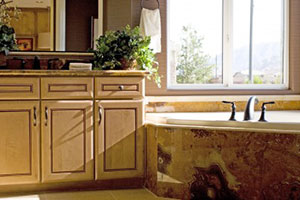 Bathroom remodeling contractor in denver colorado afl - Bathroom remodel contractors denver ...